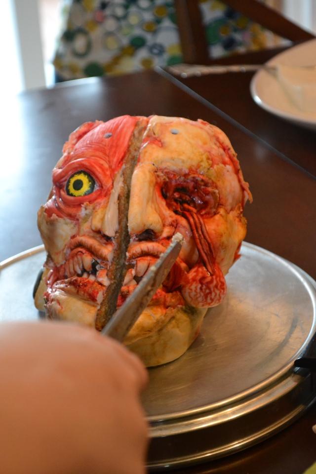 zombiecake06