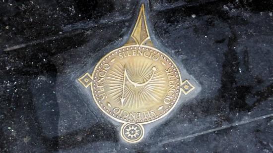 05_Medallion-oi-550x309