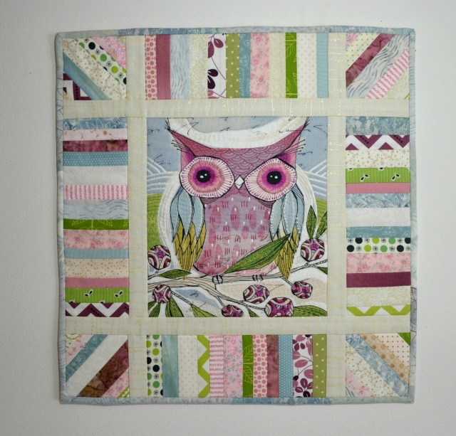 owlmini01