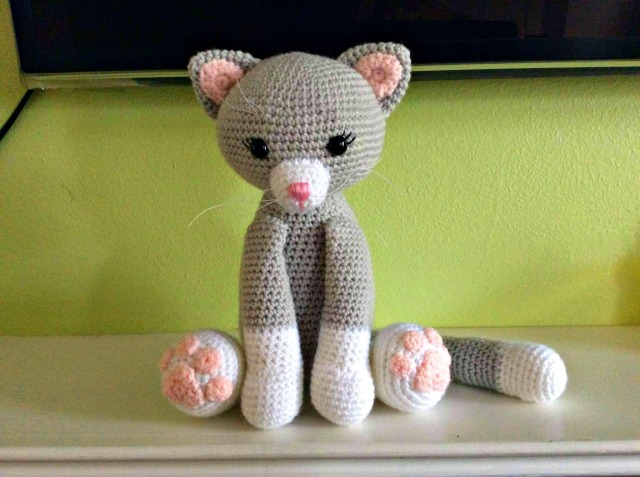 kittycrochet01