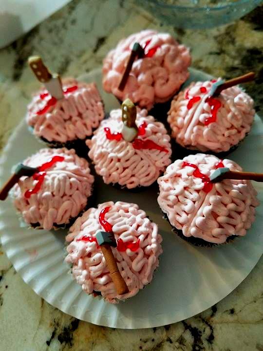 braincupcakes