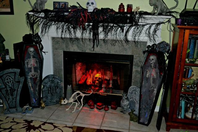 fireplace02
