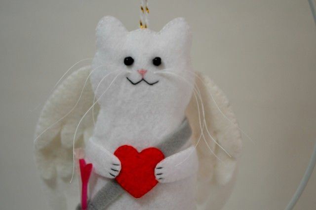 cupid01