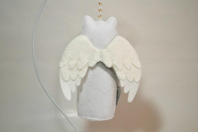 cupid03